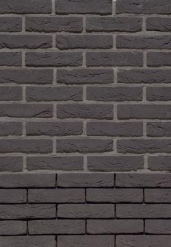 Graniet zwart
